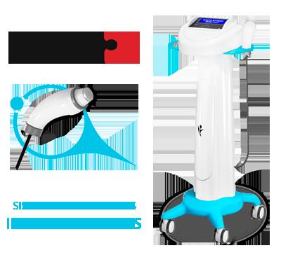 equipo_Radiofrecuencia