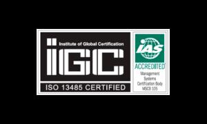 bodyht_certificates_004_icg-min